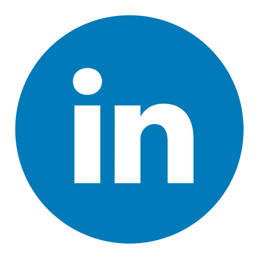 View Advanced Systems Group profile on LinkedIn